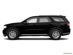 New 2019 Dodge Durango SXT RWD Sport Utility 1C4RDHAG0KC779679 for sale in West Covina, CA