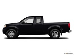 New Nissan 2019 Nissan Frontier SV Truck Crew Cab for sale in Savannah, GA