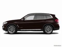 2019 BMW X3 xDrive30i SAV
