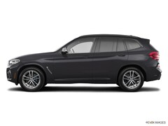 New BMW X3 SAVs 2019 BMW X3 M40i SAV for sale in Spokane, WA