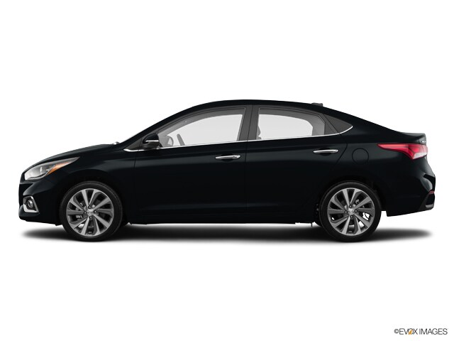 New Hyundai Inventory For Sale in Perrysburg, OH