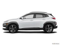 New 2019 Hyundai Kona Ultimate SUV for Sale in Cumming, GA