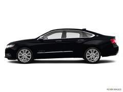 DYNAMIC_PREF_LABEL_INVENTORY_LISTING_DEFAULT_AUTO_NEW_INVENTORY_LISTING1_ALTATTRIBUTEBEFORE 2019 Chevrolet Impala Premier Sedan DYNAMIC_PREF_LABEL_INVENTORY_LISTING_DEFAULT_AUTO_NEW_INVENTORY_LISTING1_ALTATTRIBUTEAFTER