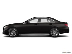 New vehicles 2019 Mercedes-Benz E-Class E 450 4MATIC Coupe for sale near you in State College, PA