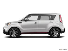 New 2019 Kia Soul ! Hatchback in Ramsey, NJ