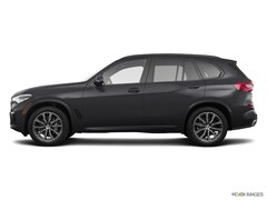 New 2019 BMW X5 3.0 SUV for sale in Colorado Springs