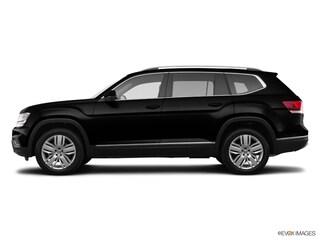 DYNAMIC_PREF_LABEL_INVENTORY_LISTING_DEFAULT_AUTO_ALL_INVENTORY_LISTING1_ALTATTRIBUTEBEFORE 2019 Volkswagen Atlas SEL Premium SUV DYNAMIC_PREF_LABEL_INVENTORY_LISTING_DEFAULT_AUTO_ALL_INVENTORY_LISTING1_ALTATTRIBUTEAFTER