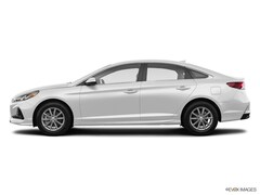 New 2019 Hyundai Sonata SE Sedan Batesville MS