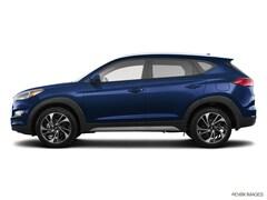 New 2019 Hyundai Tucson Sport SUV for Sale in Santa Maria CA