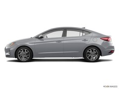 New 2019 Hyundai Elantra in Waipahu