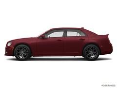 New 2019 Chrysler 300 S Sedan for sale near Charlotte, NC