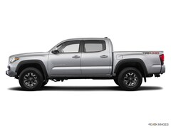 New 2019 Toyota Tacoma for sale in Chandler, AZ
