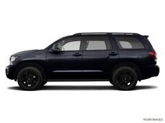 2019 Toyota Sequoia TRD Sport SUV