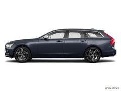 New Volvo for sale 2019 Volvo V90 T6 R-Design Wagon in Beaverton, OR