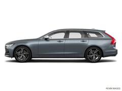 New Volvo in 2019 Volvo V90 T6 R-Design Wagon Ontario, CA