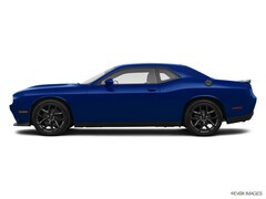 New 2019 Dodge Challenger GT Coupe for sale near Charlotte, NC