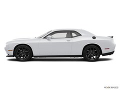 New 2019 Dodge Challenger 2DR CPE GT GT RWD for sale near Muncie IN