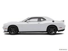 2019 Dodge Challenger GT GT RWD