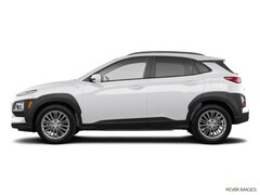 2019 Hyundai Kona SEL SUV For Sale in Dayton, Ohio