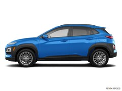 New Hyundai vehicles 2019 Hyundai Kona SEL SUV for sale near you in Annapolis, MD