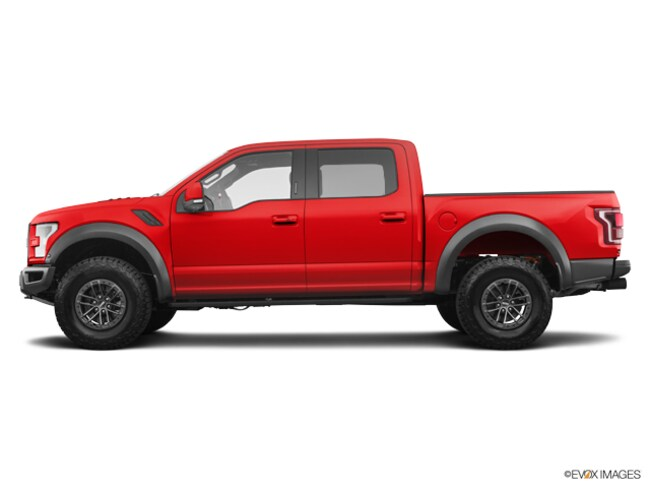 Tri Star Blairsville Pa >> New 2019 Ford F-150 For Sale at Tri-Star | VIN ...