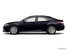 DYNAMIC_PREF_LABEL_INDEX_INVENTORY_FEATURED1_ALTATTRIBUTEBEFORE 2019 Toyota Camry LE Sedan DYNAMIC_PREF_LABEL_INDEX_INVENTORY_FEATURED1_ALTATTRIBUTEAFTER