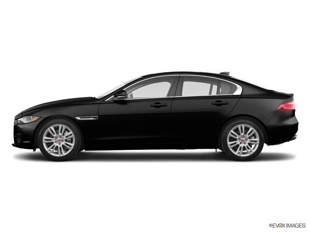 Featured new  2019 Jaguar XE Premium Sedan for sale in Huntsville, AL