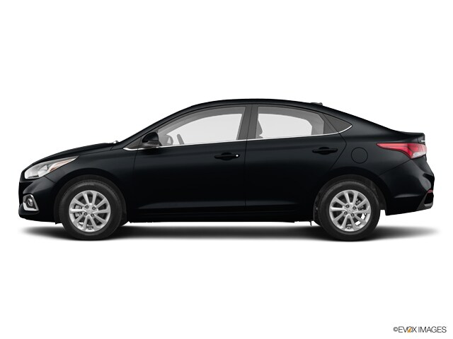 New Hyundai Cars in Rochester & Henrietta NY