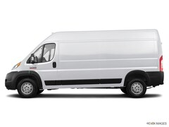 2019 Ram ProMaster 2500 High Roof 159