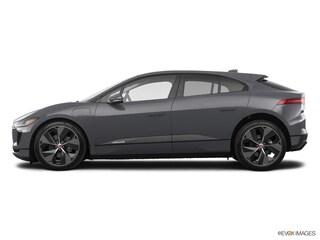 2019 Jaguar I-PACE SE SUV