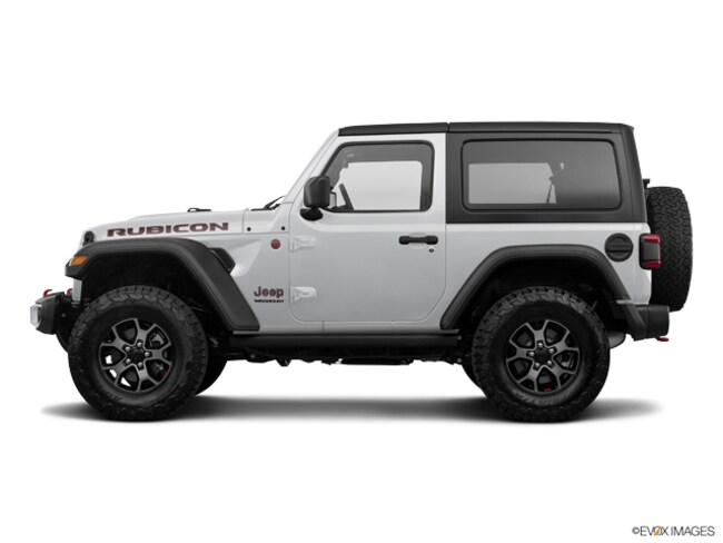 2019 Jeep For Sale | Frederick MD