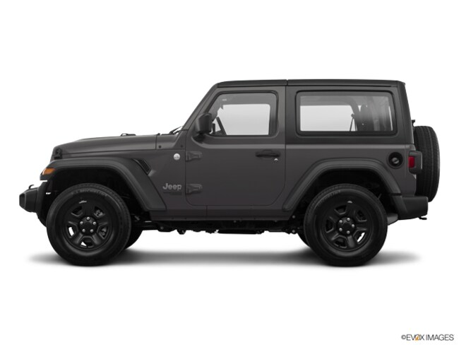 Jeep Wrangler For Sale In Sc >> New 2019 Jeep Wrangler Sport S 4x4 For Sale West Covina Ca Stock