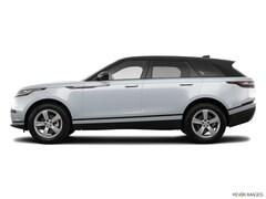 New 2019 Land Rover Range Rover Velar AWD P250 S  SUV For Sale Boston Massachusetts
