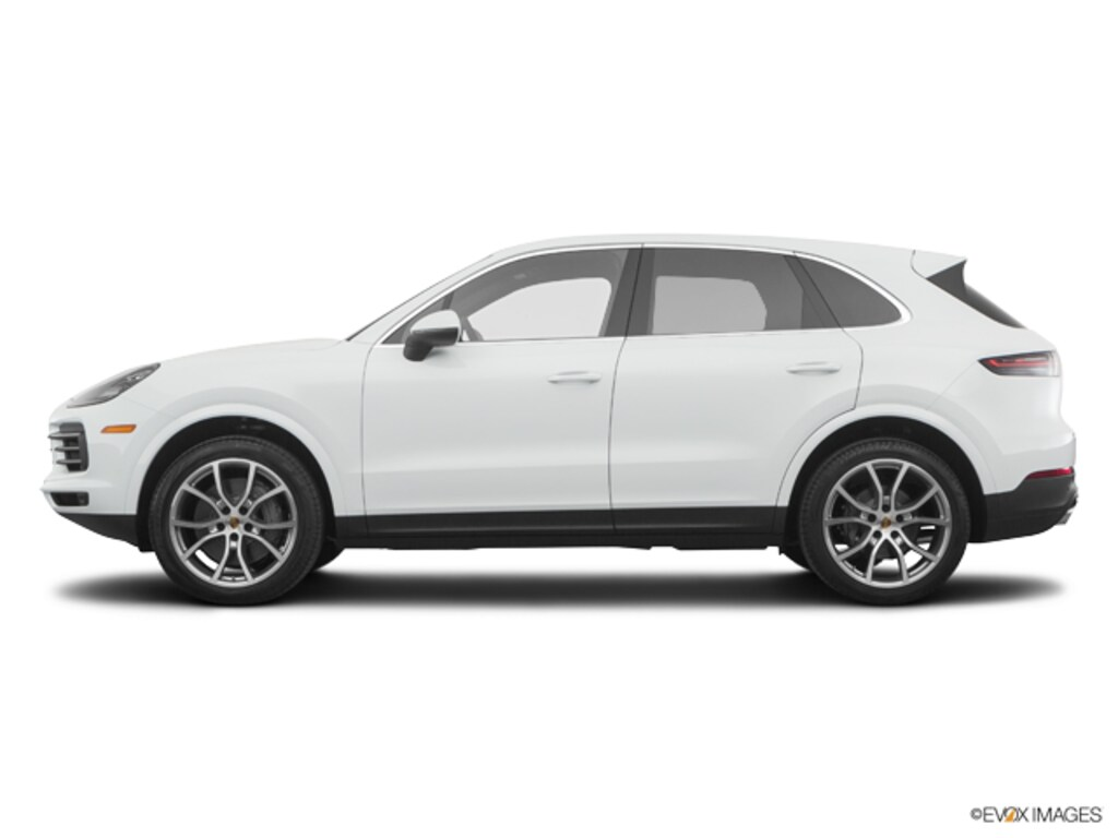 Used 2019 Porsche Cayenne For Sale At Piazza Auto Group Vin Wp1ab2ay5kda63684