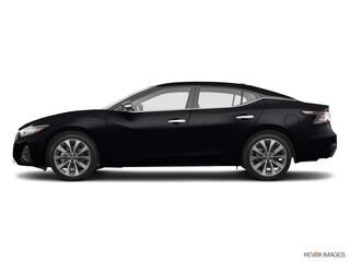 2019 Nissan Maxima 3.5 Platinum Sedan For Sale in Merrillville,IN