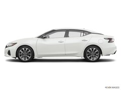 2019 Nissan Maxima 3.5 Platinum Sedan For Sale in Greenvale, NY