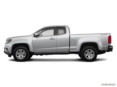Used 2019 Chevrolet Colorado for sale in near Fremont, CA