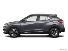 New Nissan 2019 Nissan Kicks SR SUV for sale in Savannah, GA