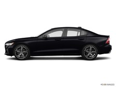 New Volvo 2019 Volvo S60 T5 R-Design Sedan for sale in Cockeysville, MD