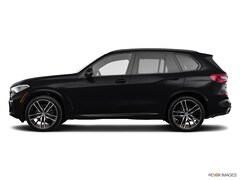 New BMW for sale in 2019 BMW X5 xDrive50i SAV Fort Lauderdale, FL