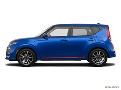 2020 Kia Soul for sale in Framingham