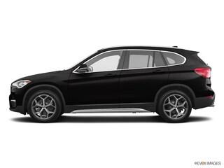 2019 BMW X1 xDrive28i SUV ann arbor mi
