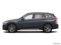 New 2019 BMW X1 xDrive28i SAV in Cincinnati
