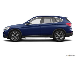 Sewell BMW Grapevine >> New 2019-2020 BMW Inventory in Grapevine | BMW of Grapevine