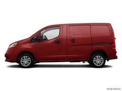 New Nissan for sale 2019 Nissan NV200 SV Van Compact Cargo Van For Sale in Columbus, OH