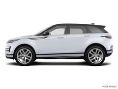 Land Rover models for sale 2020 Land Rover Range Rover Evoque First Edition AWD First Edition  SUV SALZL2FX8LH039318 in Brentwood, TN