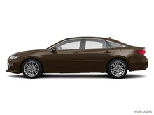 DYNAMIC_PREF_LABEL_INDEX_INVENTORY_FEATURED1_ALTATTRIBUTEBEFORE 2019 Toyota Avalon Limited Sedan DYNAMIC_PREF_LABEL_INDEX_INVENTORY_FEATURED1_ALTATTRIBUTEAFTER
