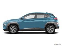 New  2019 Hyundai Kona EV Ultimate SUV for Sale in Gilroy CA