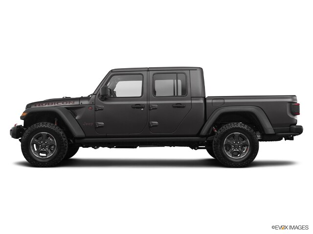 Jeep Dealers Omaha >> 2018 2019 Jeep Near Omaha Gene Steffy Auto Group