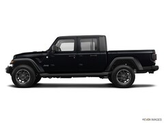 New  2020 Jeep Gladiator for sale near Wilkes-Barre
